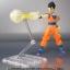 Dragon Ball Z - S.H.Figuarts Ultimate Son Gohan thumbnail 6