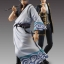 Variable Action Heroes - Gintama: Toshiro Hijikata Action Figure(Pre-order) thumbnail 10