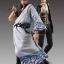 Variable Action Heroes - Gintama: Toshiro Hijikata Action Figure(Pre-order) thumbnail 10