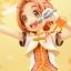 THE IDOLM@STER Cinderella Girls - Kaoru Ryuzaki [Hi-Fi Days]+ 1/7 Complete Figure(Pre-order) thumbnail 9