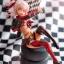 Fate/kaleid liner Prisma Illya 3rei!! - PRIYA Racing Chloe Von Einzbern 1/8 Complete Figure(Pre-order) thumbnail 28