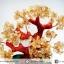 [โปรโมชั่น] ต้นไม้มงคล ซิทริน (Citrine) (สูง 30 cm) thumbnail 2