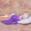 Re:ZERO -Starting Life in Another World- Emilia 1/7 Complete Figure(Pre-order) thumbnail 4