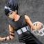 ARTFX J - YuYu Hakusho: Hiei 1/8 Complete Figure(Pre-order) thumbnail 10