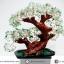 [โปรโมชั่น] ต้นไม้มงคล อเวนจูรีน Green Aventurine (สูง 32 cm) thumbnail 4