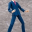 figma - Ace Attorney: Phoenix Wright(Pre-order) thumbnail 4