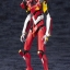 Rebuild of Evangelion 1/400 General-Purpose Humanoid Battle Weapon Android EVANGELION Production Model 02' beta Plastic Model(Pre-order) thumbnail 11