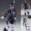 Polynian - Motoroid Bleuet Complete Model Action Figure(Pre-order) thumbnail 1