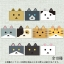 Nyanboard Clip 10Pack BOX(Pre-order) thumbnail 1