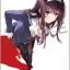 [Bonus] Saekano: How to Raise a Boring Girlfriend - Utaha Kasumigaoka 1/7 Complete Figure(Pre-order) thumbnail 8