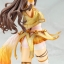 THE IDOLM@STER Cinderella Girls - Shimamura Uzuki Party Time Gold 1/8 Complete Figure(Pre-order) thumbnail 12