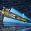 S.R.G-S - Super Robot Wars OG ORIGINAL GENERATIONS: Raftclans Faunea Plastic Model(Pre-order) thumbnail 13