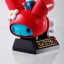 "Chogokin - My Melody (Red) ""Sanrio""(Pre-order) thumbnail 13"
