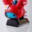 "Chogokin - My Melody (Red) ""Sanrio""(Pre-order) thumbnail 13"