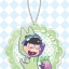 Eformed - Osomatsu-san: PajaChara Acrylic Ballchain 6Pack BOX(Pre-order) thumbnail 4