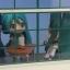 Nendoroid Play Set #01 School Life A Set(Pre-order) thumbnail 3