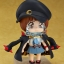 Nendoroid Mako Mankanshoku: Fight Club-Spec Two-Star Goku Uniform Ver. (Limited Wonder Festival 2015) thumbnail 6