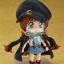 Nendoroid Mako Mankanshoku: Fight Club-Spec Two-Star Goku Uniform Ver. (Limited Wonder Festival 2015) thumbnail 6