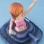 Girls und Panzer the Movie - Miho Nishizumi -Panzer vor!- Swimsuit & Tank Ver. 1/7 Complete Figure(Pre-order) thumbnail 11