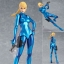 figma - METROID Other M: Samus Aran Zero Suit ver.(Pre-order) thumbnail 1