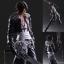 Play Arts Kai - Dissidia Final Fantasy: Squall Leonhart(Pre-order) thumbnail 1