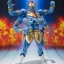 "S.H. Figuarts - Ashuraman ORIGINAL COLOR EDITION ""Kinnikuman""(Pre-order) thumbnail 3"