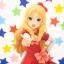 Eromanga Sensei - Elf Yamada Lolita Clothing Ver. 1/7 Complete Figure(Pre-order) thumbnail 15