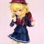 THE IDOLM@STER Cinderella Girls - Momoka Sakurai [Rose Fleur] 1/7 Complete Figure(Pre-order) thumbnail 16