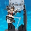 "Armor Girls Project - Kan Colle Naka Kai Ni ""Kantai Collection -Kan Colle-""(Pre-order) thumbnail 3"