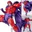 Figure Complex Amazing Yamaguchi No.006 Magneto(Pre-order) thumbnail 1