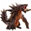 "Capcom Figure Builder ""Monster Hunter"" Standard Model Plus Rage Ver. Kai 6Pack BOX(Pre-order) thumbnail 3"