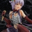 THE IDOLM@STER Cinderella Girls - Sachiko Koshimizu Self-Proclaimed Cute Ver. On Stage Edition 1/8 Complete Figure(Pre-order) thumbnail 10