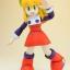 Mega Man - Roll Repackage Edition 1/10 Plastic Model(Pre-order) thumbnail 2