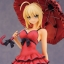 Fate/EXTRA CCC - Saber One-piece Dress ver. 1/7 Complete Figure(Pre-order) thumbnail 7