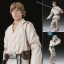 "S.H. Figuarts - Luke Skywalker (A NEW HOPE) ""Star Wars""(Pre-order) thumbnail 1"