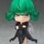 Nendoroid - One-Punch Man: Tatsumaki(Pre-order) thumbnail 2