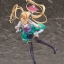 Saekano: How to Raise a Boring Girlfriend Flat - Eriri Spencer Sawamura 1/7 Complete Figure(Pre-order) thumbnail 4