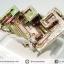 บิสมัท Bismuth รูปแบบแร่ที่มนุษย์ทำขึ้น(18.6g) thumbnail 4