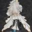 Fate/Grand Order - Saber/Nero Claudius [Bride] Complete Figure(Pre-order) thumbnail 5
