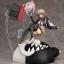 Danganronpa 2 Goodbye Despair - Chiaki Nanami 1/8 Complete Figure(Pre-order) thumbnail 2