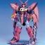 Mobile Suit Gundam Wing 1/100 Gundam Epyon Plastic Model(Pre-order) thumbnail 1