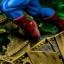 Iron Studios - Superman vs Doomsday (Pre-order) thumbnail 16
