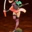 Oboro Muramasa - Momohime -OIRONAOSHI- 1/8 Complete Figure(Pre-order) thumbnail 11