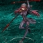 Fate/Grand Order - Lancer/Scathach [3rd Ascension] 1/7 Complete Figure(Pre-order) thumbnail 11