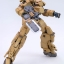 Frame Arms 1/100 32 Model 5 Zenrai:RE Plastic Model(Pre-order) thumbnail 7