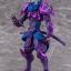 figma - Ninja Slayer from Animation: Dark Ninja(Pre-order) thumbnail 6