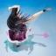 """Figuarts ZERO - Boa Hancock -Love Hurricane ver.- """"ONE PIECE""""(Pre-order) thumbnail 6"""