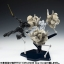 Tamashii Stage - ACT TRIDENT PLUS (Dark Blue)(Pre-order) thumbnail 4