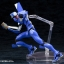 Neon Genesis Evangelion - Evangelion Proto Type-00' TV Ver. Plastic Model(Pre-order) thumbnail 9