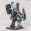 [Bonus] Desktop Army Y-021d Millenia Series Alpha Platoon & Beta Platoon 2Type Set(Pre-order) thumbnail 14